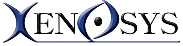xenosys_logo