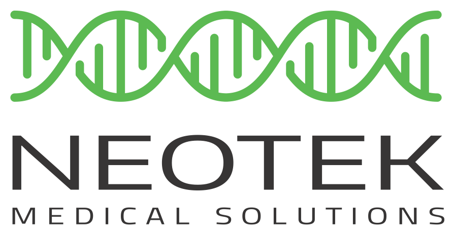 Neotek Medical Solutions